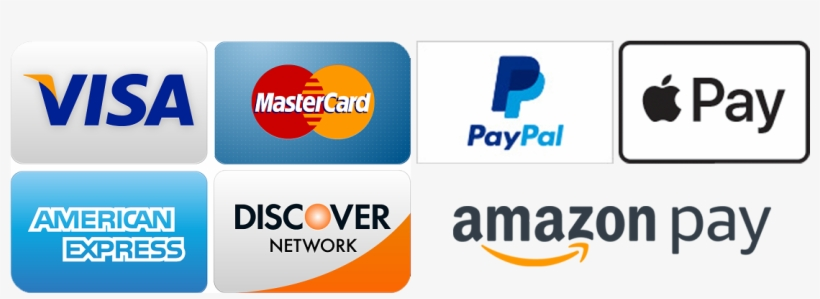 payment guide