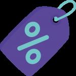 affiliate discount guidefm